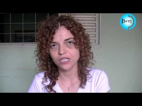 Pacientes de Jales denunciam que casa de apoio em Barretos está sendo usada irregularmente por pacientes de outras cidades. Até a comida anda sumindo da casa. EXCLUSIVO