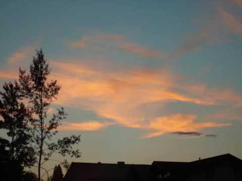 Breathe (Song) by Rob Simonsen