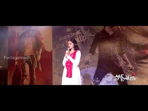 Selavanuko Full Video Song - Heart Attack | HD | Nithin | Puri Jagannath | Adah Sharma |