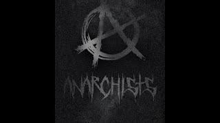 ANARCHISTS (2015)