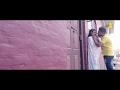 Saau Kuri   Geet Gurjeet   SKY TT CDs Record   New Punjabi Song 2017