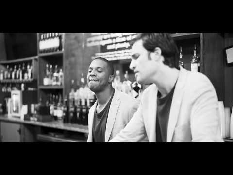 """Straight No Chaser - """"Tennessee Whiskey"""" (Official Music Video)"""