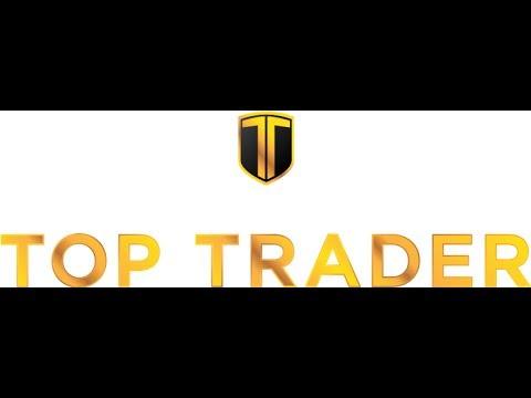 ИНСАЙД-Торговля сеткой Торговая Система Золотой Грааль Форекс смотреть онлайн дтп прикол   PSY Prank