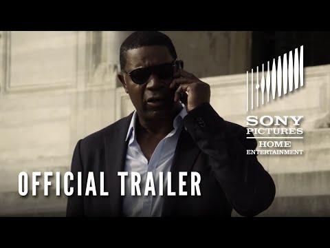Sniper: Ghost Shooter (Trailer)