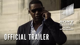 Nonton Sniper  Ghost Shooter   Official Trailer Film Subtitle Indonesia Streaming Movie Download