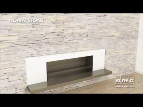 comment poser pierre de parement interieur sans joint la r ponse est sur. Black Bedroom Furniture Sets. Home Design Ideas