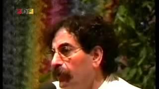 صحبت های شهرام ناظری در مورد فرهنگ و موسیقی کردی Shahram Nazeri