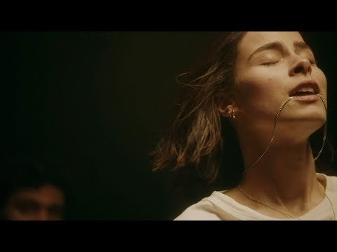 Lena - Thank You (Official Video)