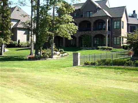 9341 Hidden Green Lane-Gettysvue Golf Course Home For Sale.mov