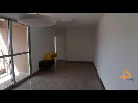 Apartamento - Pampulha - Belo Horizonte - R$  495.000,00