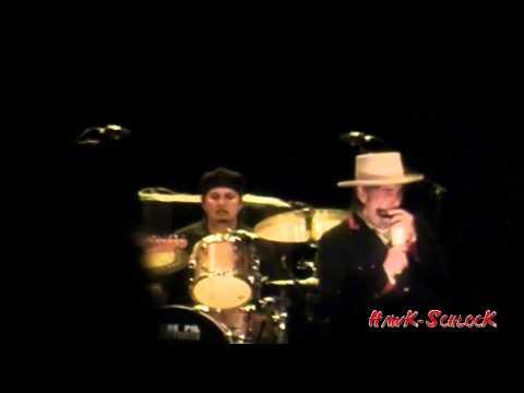 Tekst piosenki Bob Dylan - Forgetful Heart po polsku