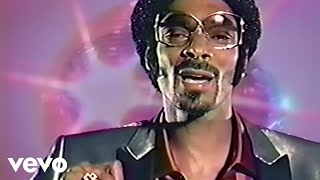Video Snoop Dogg - Sensual Seduction MP3, 3GP, MP4, WEBM, AVI, FLV Oktober 2018