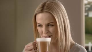 Nescafe - Start Celebrating