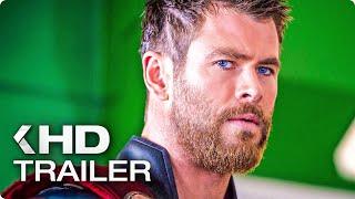 "Official ""Thor 3: Ragnarok"" Movie International Trailer 2 ""Doctor Strange"" 2017  Subscribe ➤ http://abo.yt/kc  Chris Hemsworth..."