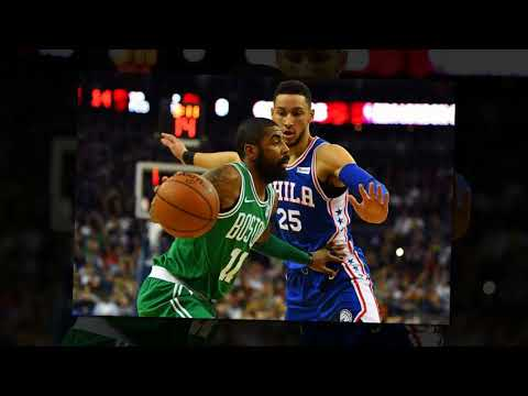 Celtics outclass 76ers in London; Raptors crush Cavs; Lakers stun Spurs | 24H News