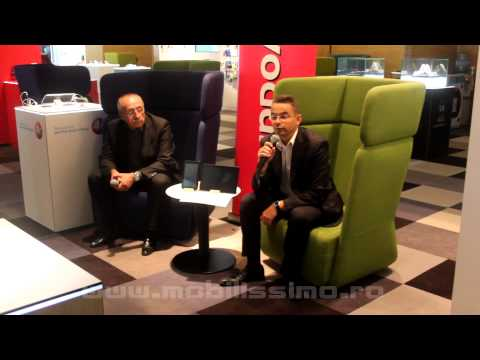 Lansare Vodafone Smart Tab III 10 by Lenovo – Mobilissimo.ro