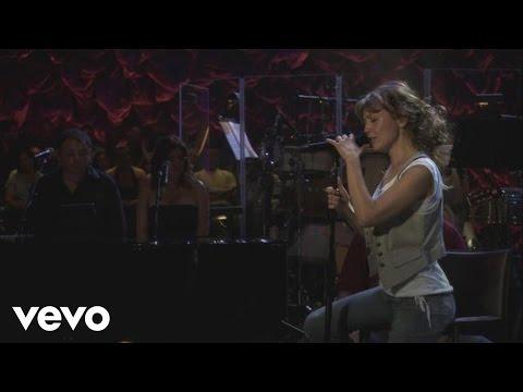 Tekst piosenki Thalia - Brindis po polsku