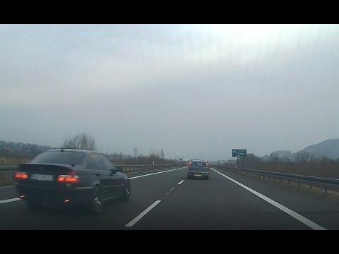 gdy-jedziesz-polskimi-drogami-tylko-100-kmh