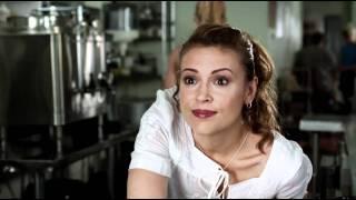 Nonton My Girlfriend's Boyfriend Trailer Film Subtitle Indonesia Streaming Movie Download