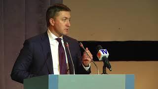 Коментар Сергія Лабазюка щодо голосування за правку, що передбачає скасування відшкодування ПДВ аргаріям