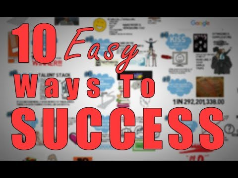 10 Systems Thinking Tips to Make Success Easy | How to Fail at Almost Everything and Still Win Big