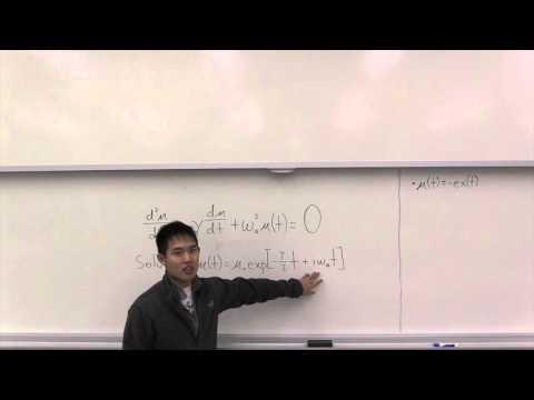 Lorentz Atom Dipole Moment