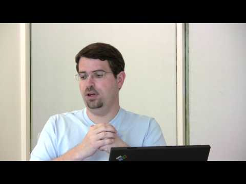 Matt Cutts: How much does a domain's age affect its r ...