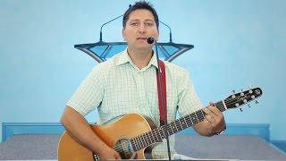 Catalin Iolea – Pe Isus cu cat il cunosc