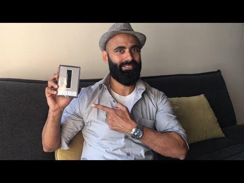 Gearbest | Xiaomi Huami AMAZFIT ARC | Fitness Watch