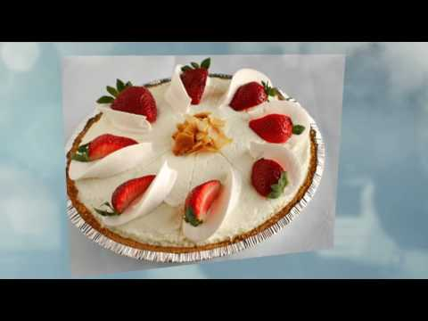 Sugar Free Desserts, Diabetic Friendly desserts, All natura