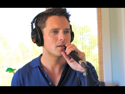 Tekst piosenki Eli Lieb - As Long As You Love Me (cover Justin Bieber) po polsku