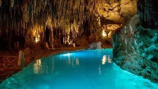 Playa Del Carmen Mexico  city photos gallery : Top Tourist Attractions in Playa del Carmen: Travel Guide Mexico