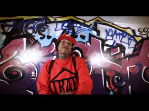Download Slim400 - Where You Been (Official Video) MP3