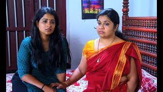 Nokkethaadhoorath February 9,2016 Epi 191 TV Serial