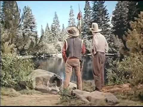 Bonanza (Michael Landon) Season 2 Episode 10 Western Tv Shows Full Length