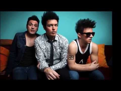 the kolors - il mondo