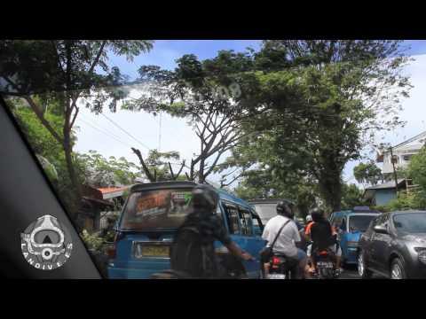 LANDIVE.ES - Datos del viaje a Papua Nueva Guinea Occ.