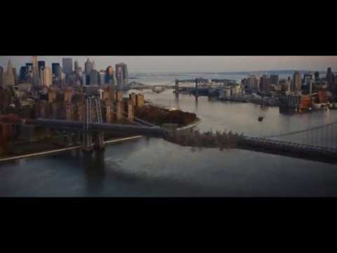 Video The Amazing Spider-Man Web Of Shadows Theatrical Trailer #1 (Fan Made) download in MP3, 3GP, MP4, WEBM, AVI, FLV January 2017