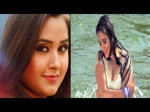 bhojpuri raghwani xxx kajal