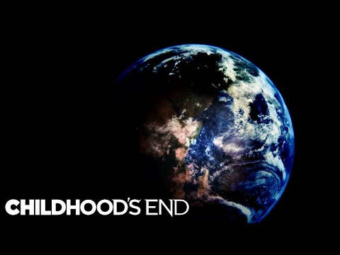 Childhood's End 1.03 (Preview)