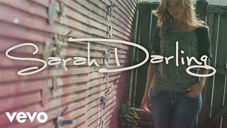 Sarah Darling - Home To Me (Lyric Video)
