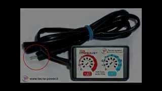 2. Piaggio Beverly Tourer 300 Powerjet Energy descrizione e installazione