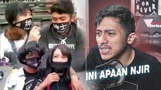 Video MASA DEPAN NEGARA +62 MP3, 3GP, MP4, WEBM, AVI, FLV September 2019