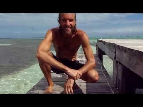 Exploring Ambergris Caye, Belize: Awesome Island Paradise