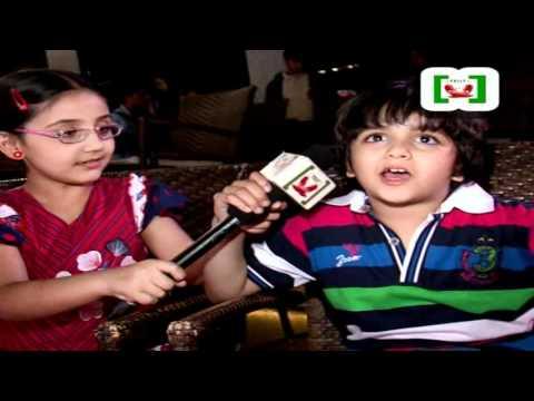 Video Na Bole Tum Na Maine Kuch Kaha Cast Navika & Aditya download in MP3, 3GP, MP4, WEBM, AVI, FLV January 2017