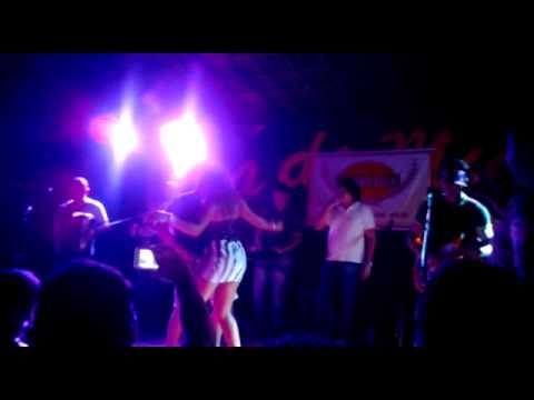 Farra do Chefe em Janduis RN dança da panela de preção