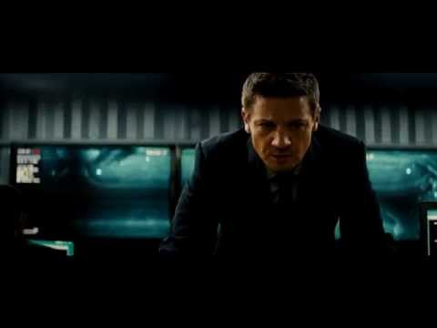 Mission: Impossible Rogue Nation (Featurette 'Jeremy Renner')