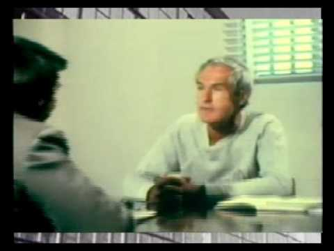 Talk Show - Timothy Leary in Folsom Prison