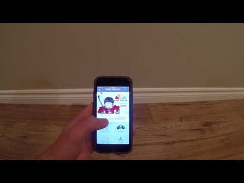 Rink Rater App Review