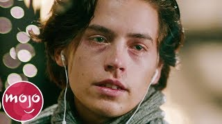 Video Top 10 Saddest Teen Movie Endings download in MP3, 3GP, MP4, WEBM, AVI, FLV January 2017